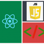 3 reasons JavaScript developers code well in React Native projects