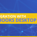 .Net Integration with QuickBooks DeskTop
