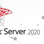 New BizTalk Server 2020 – Features and advantages