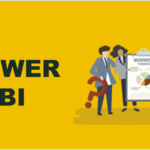 Best practices on Power BI Security