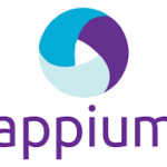 Appium: Mobile App Automation Made Awesome.
