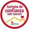 Distintivo_TurismoDeConfianza.jpg