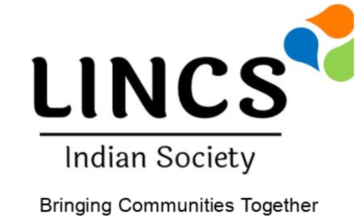 Lincs Indian Society