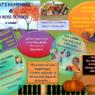 Red Rose News flyer OCT 20 (2)