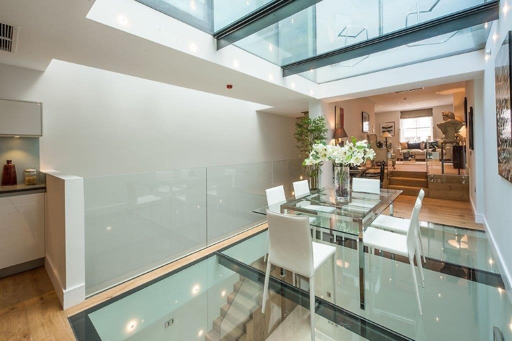 montpelier_terrace_mezzanine
