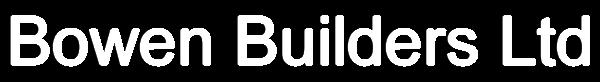 Bowe Builders Ltd_image