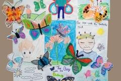 1_St-Patricks-Primary-Falkirk-Fishermoss-School-Aberdeen-2