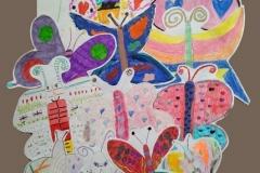 Applegarth-Primary-Lockerbie