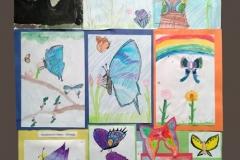 Flora-Stevenson-Primary-Edinburgh