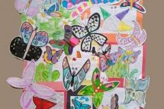 St-Marys-Primary-Coatbridge-Flora-Stevenson-Primary-