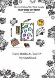 Darcy Matilda G.Year 5P Newcastle Under Lyme Part 1