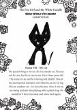 Emma P5R Tinto Primary Part 1