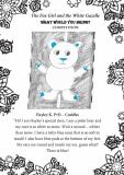 Hayley K. P7D Tinto Primary Part 1