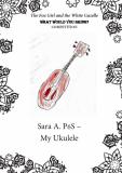 Sara A. P6C Tinto Primary Part 1
