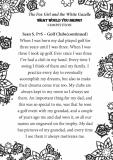 Sean S. P7S Tinto Primary Part 2