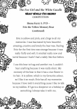 Shona Kerry S. P7D Cornbank Part 2