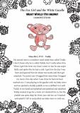 Nina McC. P7D Tinto Primary Part 1