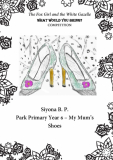 Siyona B. P. Park Primary Year 6 Part 1