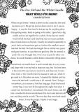 Freya L. P7D Cornbank Part 2