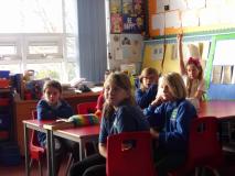 Finzean-Primary-05