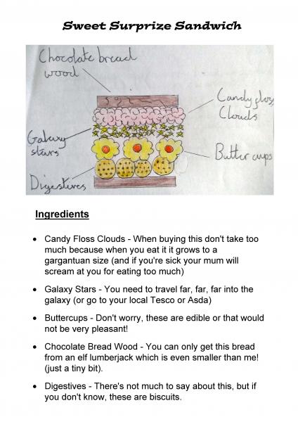 Katie-Clober-Primary-School-Page-1