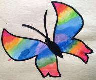 Amy-O-P5-Eaglesfield-Primary-Lockerbie_edited-1