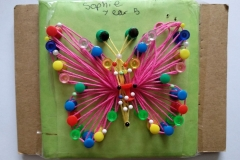 Sophie-P-Y5-Burwash-CofE-Primary-East-Sussex