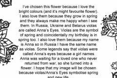Anna Karibolotska P6 Tinto Part 2
