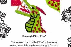 Darragh Guest P6 Springfield