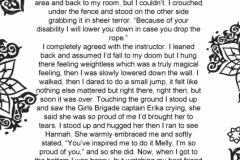 4. Melissa Cassidy P7 Tinto Part 4