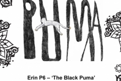Erin McKane P6 Tinto Part 1