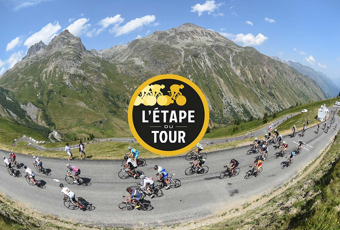 The 2018 L'Etape Du Tour – A Preview