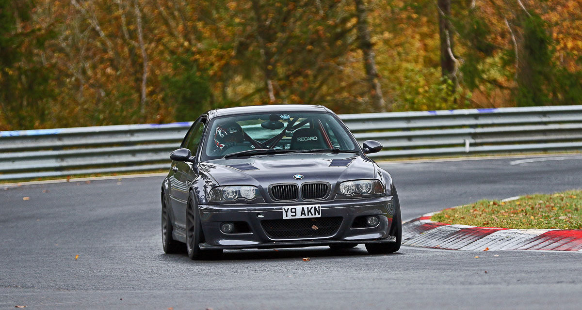green hell EU track m5 import Nurburgring Hoody cars jdm m3 type r race
