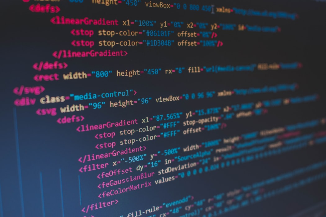 CONSIDER CODING FOR YOUR NEXT CAREER MOVE