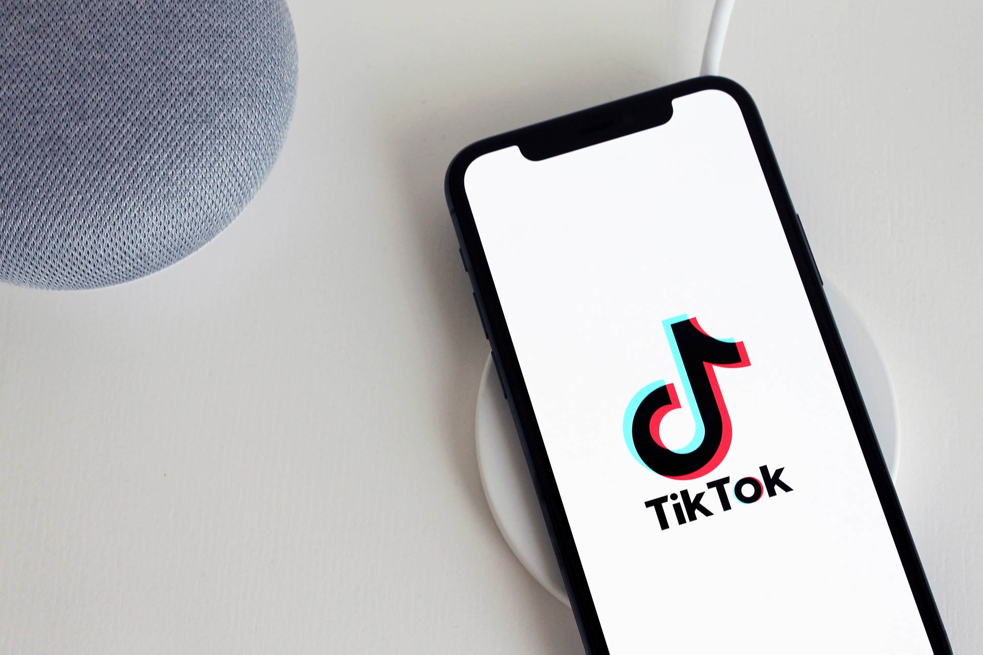 TIKTOK – A MARKETERS GUIDE