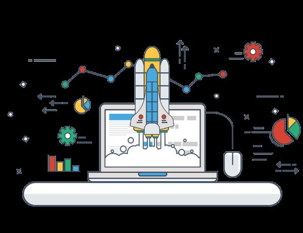 Optimize NetSuite