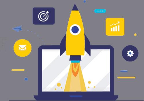 NetSuite Optimizer