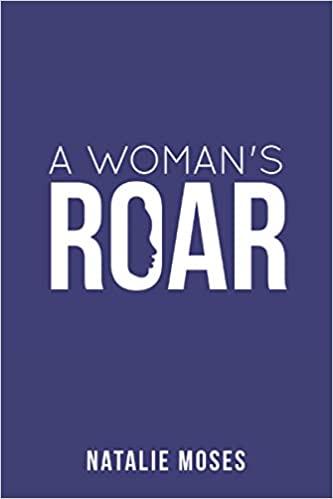 A Woman's Roar Paperback