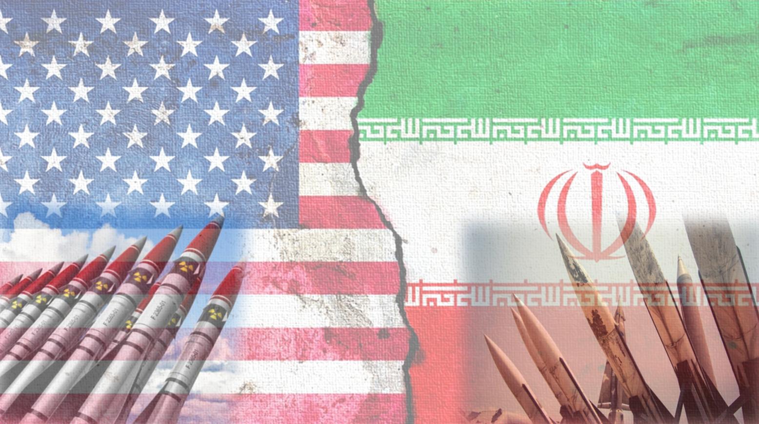 EEUU contra IRAN: el aspecto económico que nadie menciona