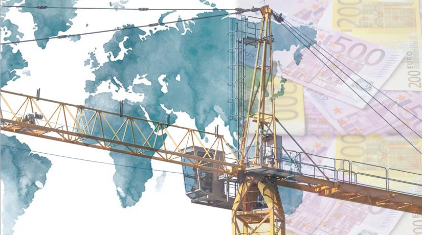 Inversores Españoles: Una breve mirada por el Mundo