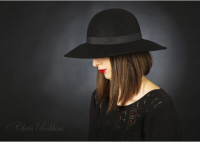 Hats project