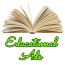 Educational Ads – Free online advertising education site, Free classifieds admission ads, Post free tuition ads.