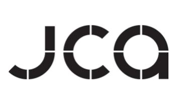 JCA logo