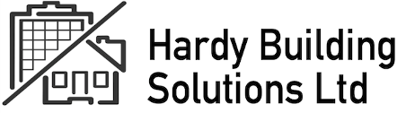 Hardy Building Solutions Ltd Logo