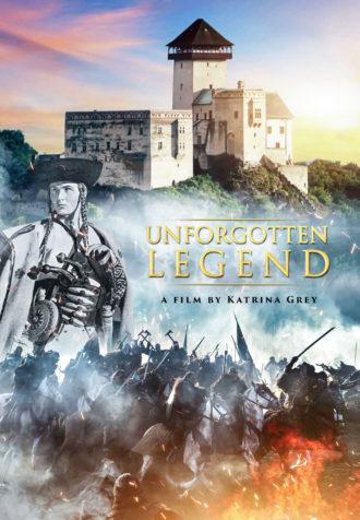 Unforgotten Legend 2