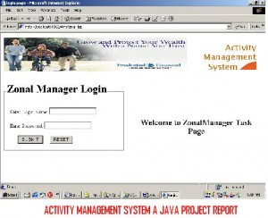 ACTIVITY-MANAGEMENT-SYSTEM-A-JAVA-PROJECT-REPORT