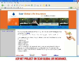 ASP.NET-PROJECT-ON-SCAR-GLOBAL-LIFE-INSURANCE