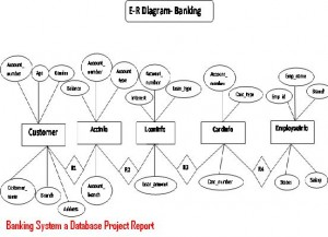 Banking-System-a-Database-Project-Report
