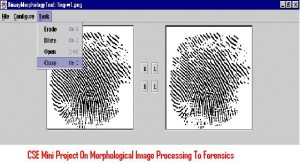 CSE-Mini-Project-On-Morphological-Image-Processing