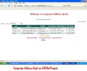 Corporate-Address-Book-an-ASP-Net-Project.